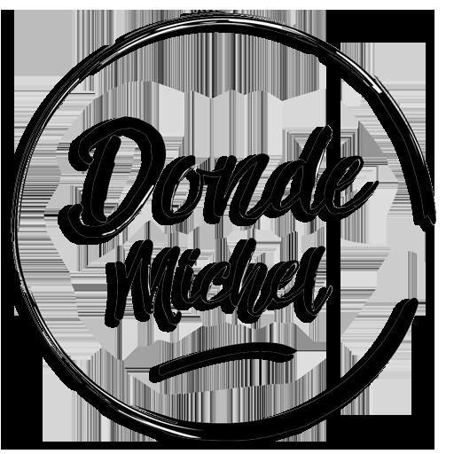 Restaurante Donde Michel